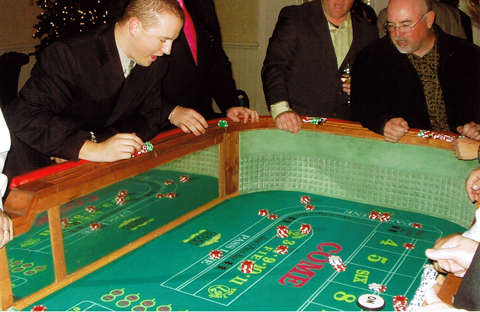 mirror_craps_table